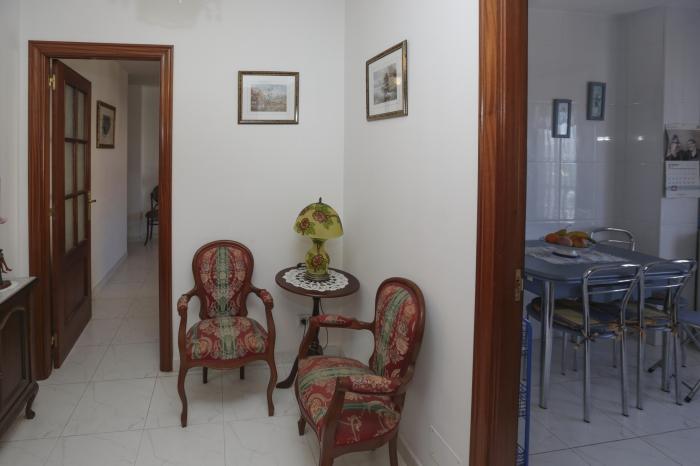 casa21(4)