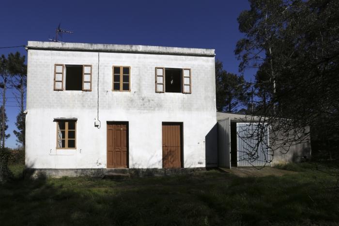 casa24(3)