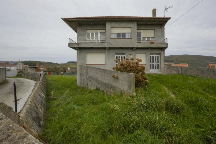 casa3(1)