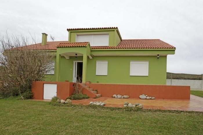 casa6(1)